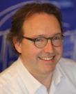 Jean Schmitt - Président de Jolt Capital