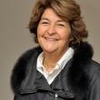 Joëlle Toledano - Professeur des Universités en Sciences Economiques à CentraleSupélec. Co-directrice du Master IREN