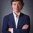 Julien Radic - DG e commerce Webedia