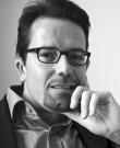 Lionel Reichardt - Pharmageek - Dirigeant 7C's HEALTH, membre du comité stratégique de startups E-santé & co-animateur du Club Digital Santé