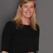 Pauline d'Orgeval - Co-fondatrice chez deuxiemeavis.fr
