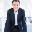 Philippe Hayat - Fondateur de 100.000 entrepreneurs et de Serena Capital (Santé Vet, RSI...)