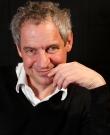 Serge Soudoplatoff - Co-fondateur de Mentia, auteur de « Le Monde avec internet »