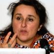 Valérie-Laure Benabou - Professeur de Droit à l'Université de Versailles-Saint-Quentin, Paris Saclay